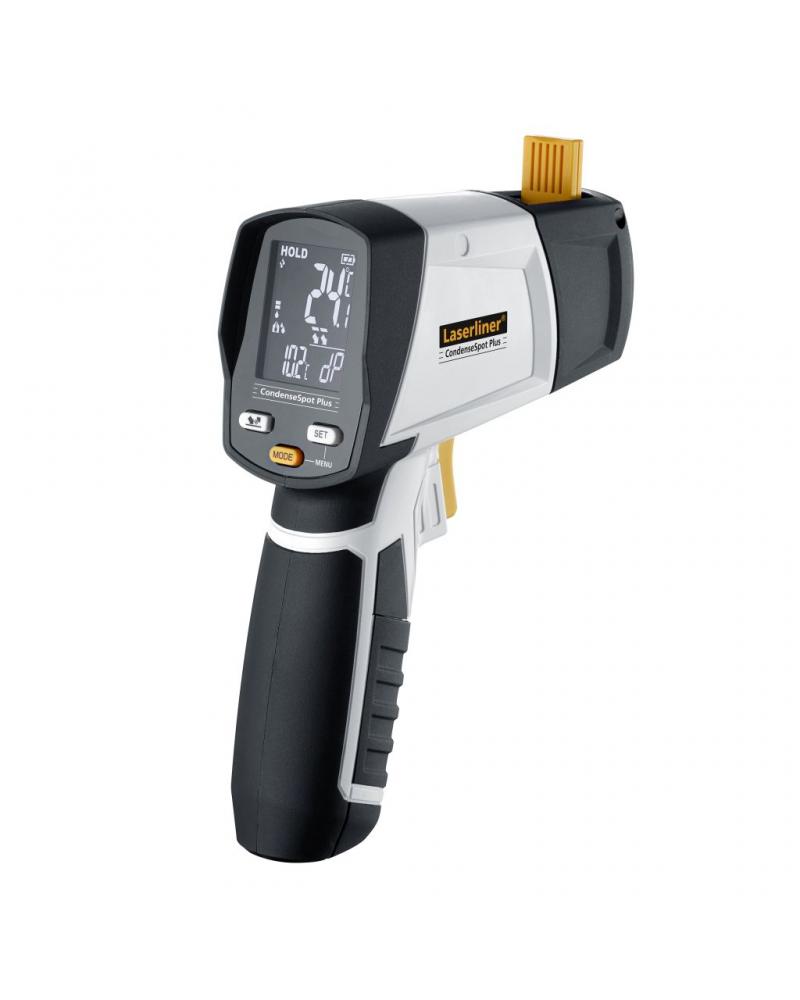 Laserliner CondenseSpot Plus