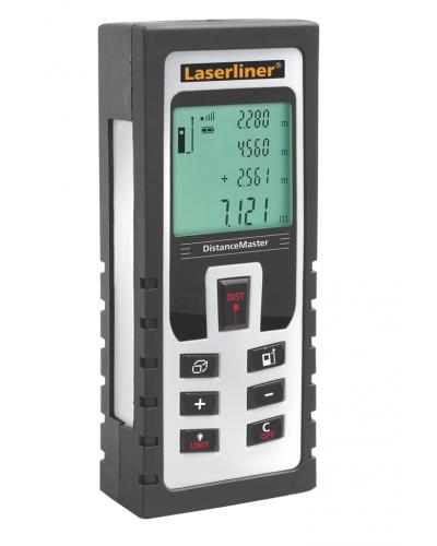 Laserliner DistanceMaster 100M