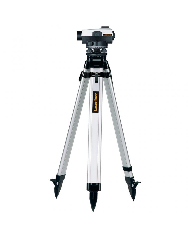 Laserliner 26 Plus Set