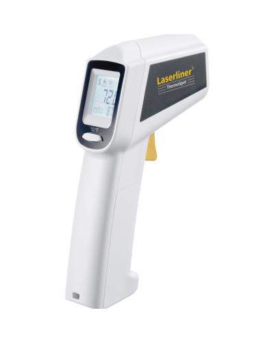LaserLiner ThermoSpot Laser