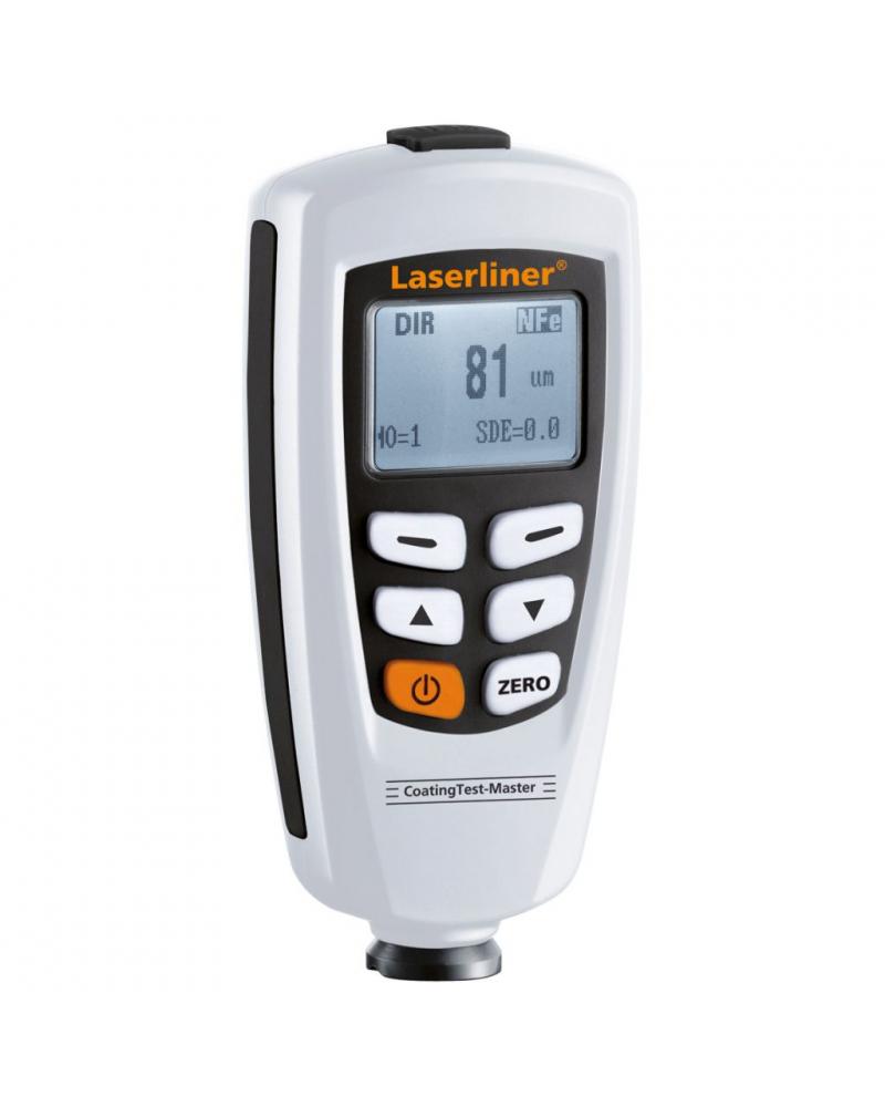 LaserLiner Coating Test-Master