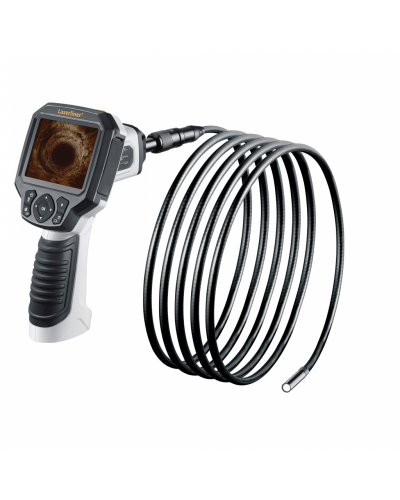 LaserLiner VideoFlex G3 Ultra 10M