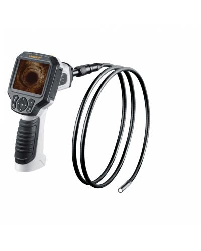 LaserLiner VideoFlex G3 Micro 1,5M