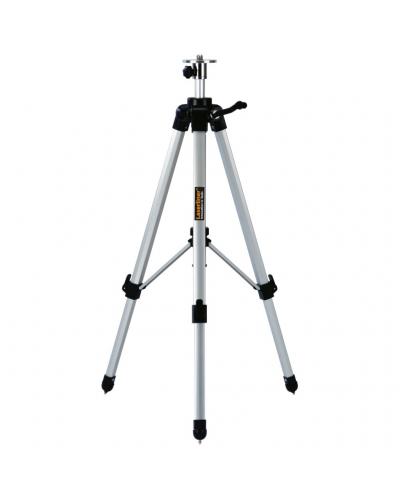 Trípode compacto 120cm Laserliner