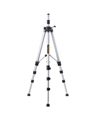 Trípode compacto 300cm Laserliner