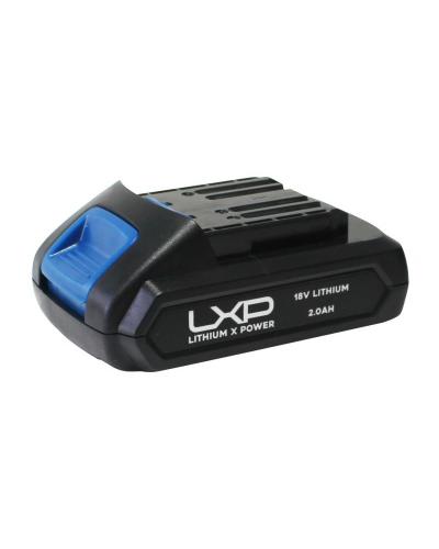 Batería Hyundai LXP 18V de 2,0 Ah