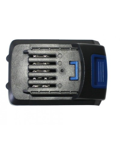 Batería Hyundai LXP 18V de 4,0 Ah
