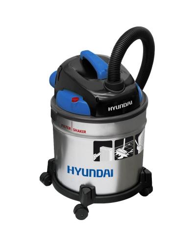 Aspirador Hyundai 20L