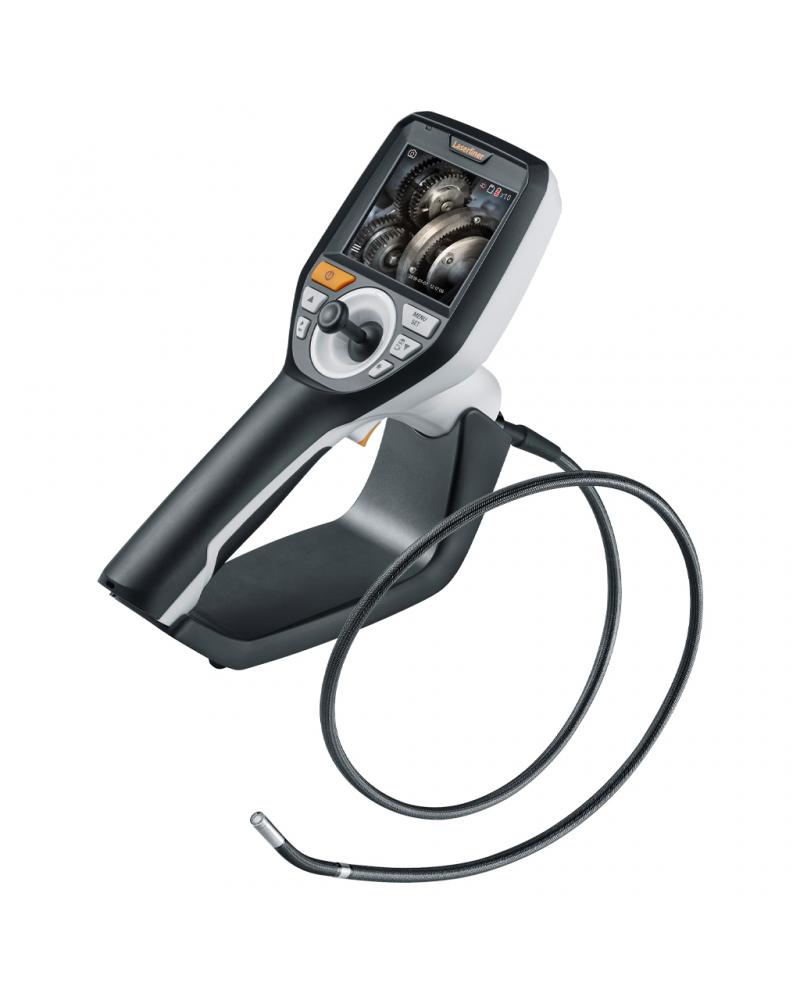Laserliner VideoInspector 3D