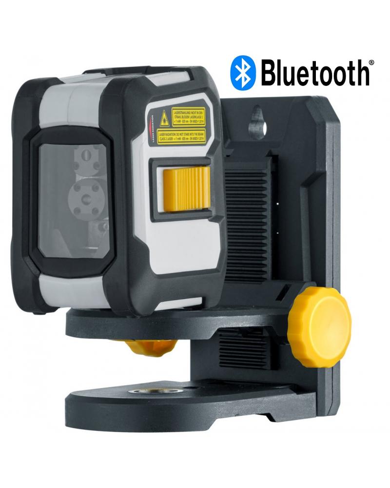 Laserliner CompactCross-Laser Plus