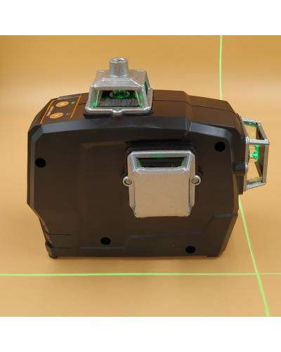Laser 3D verde Medytop Pro