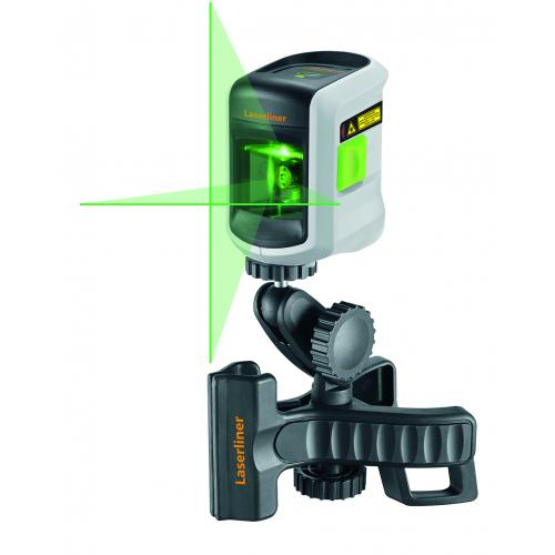 LaserLiner SmartVision-Laser Set