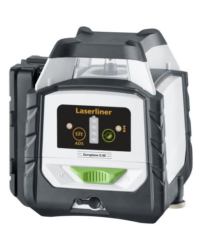 Laserliner Duraplane G360 RX