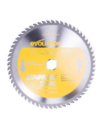 DISCO INOX EVOLUTION 355 RAPTOR