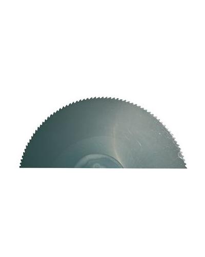DISCO 150Z OPTIMUM CS315