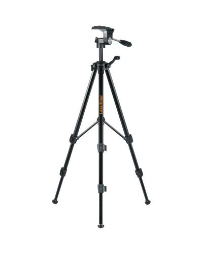 Laserliner DistanceMaster-Vision SET
