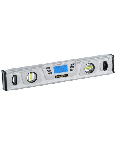 LaserLiner DigiLevel Plus