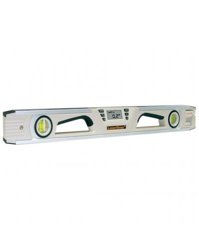 LaserLiner DigiLevel Laser
