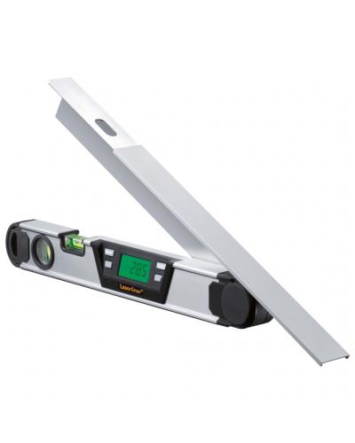 LaserLiner ArcoMaster (40/60 cm)