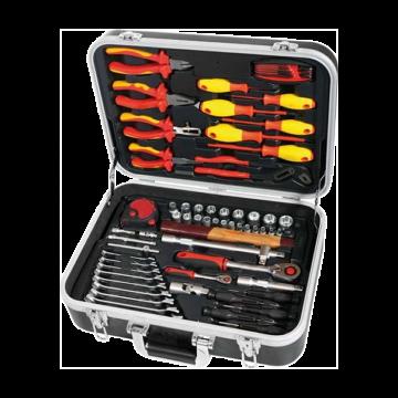 Kits de ferramentas