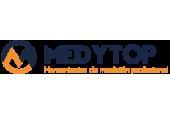 Medytop